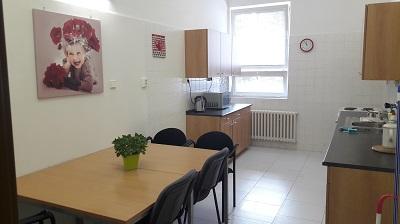 Kuchyňka11