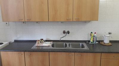 Kuchyňka9