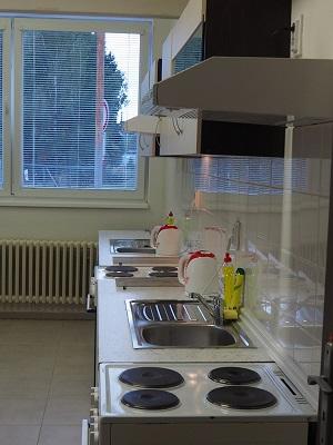 Kuchyňka6