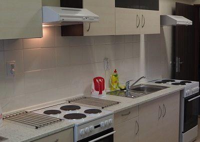 Kuchyňka7